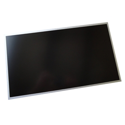 New Acer Aspire 7000 7100 7110 9300 9400 9410 9420 Laptop Lcd Screen 17""