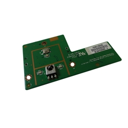 New Acer H5380BD P1283 P1383W Projector Keypad Board
