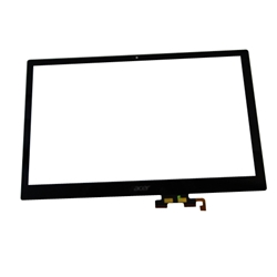New Acer Aspire V5-552 V5-572 V5-573 Lcd Touch Screen Digitizer Glass 15.6""