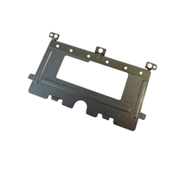 New Acer Chromebook 11 CB3-111 Laptop Touchpad Bracket