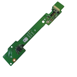 New Acer Iconia Tab W510 W510P Docking Station Port Board E153302 55.L1XN5.001