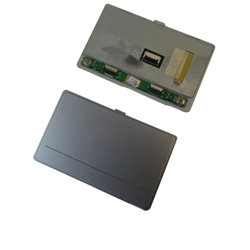 New Acer Iconia Tab W510 W510P Silver Docking Station Replacement Touchpad