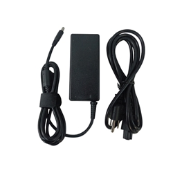 65 Watt Ac Adapter Charger & Power Cord - Replaces Dell 74VT4