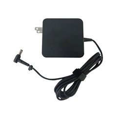 Asus ADP-65JH EXA0703YH PA-1650-78 ADP-65GD B Laptop Ac Power Adapter 65W
