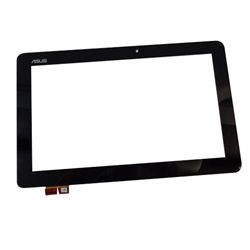 New Asus Transformer Book T200 Tablet Digitizer Glass TOP11H86 V1.1