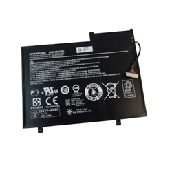 Acer Aspire Switch 11 SW5-171 SW5-171P Tablet Battery 3 Cell AP14D8J