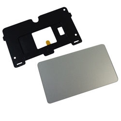 New Acer Aspire S7-392 Silver Laptop Touchpad & Bracket