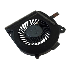 New Acer Aspire S7-392 Laptop Cooling Fan 40MM