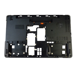 Acer Aspire E1-731 E1-771 E1-772 Lower Bottom Case 60.C2DN5.003