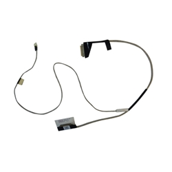 Panasonic Ceiling Stand Heavy Duty BB01 6 Ft furthermore P 6683 Acer Aspire E1 571 E5 511 E5 521 E5 531 Lcd Edp Cable Dc02001y810 likewise Vga Card For Pc moreover Plyta Sylwia Grzeszczak Tamta Dziewczyna Nowa likewise theitdepot. on asus tablet with keyboard