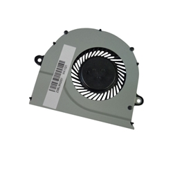 New Acer Aspire E1-571 E5-511 E5-521 E5-531 E5-551 E5-571 V3-572 Cpu Fan