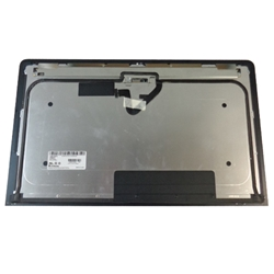 "21.5"" iMac A1418 Replacement Lcd Screen Module LM215WF3 (SD)(D1)"