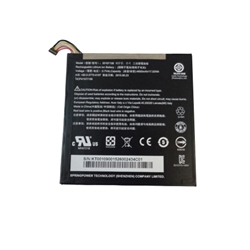 Acer Iconia Tab 8 A1-840 A1-840FHD W1-810 Tablet Battery 30107108