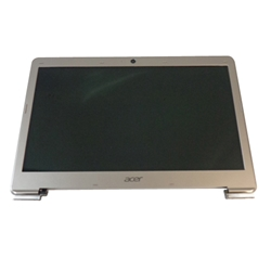 New Acer Aspire S3-391 S3-951 MS2346 Laptop Lcd Screen Assembly 13.3""