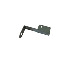 New Acer Aspire ES1-512 ES1-531 Gateway NE512 Laptop Hard Drive Bracket