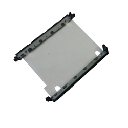 Acer Aspire E5-522 E5-532 E5-573 V3-574 Laptop Hard Drive Caddy 42.MVHN7.003