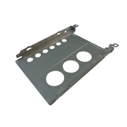 New Acer Aspire E5-422 E5-473 Laptop Hard Drive Bracket Caddy