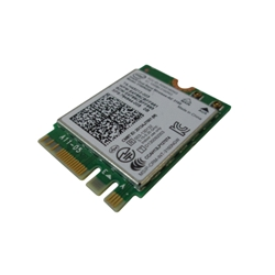 New Acer Aspire One Cloudbook AO1-131 1-131 1-131M 1-431 Laptop Wireless Card