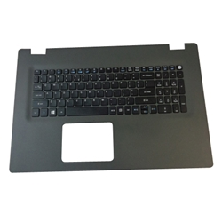 Acer Aspire E5-722 E5-772 Upper Case Palmrest & Keyboard