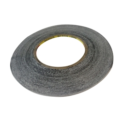 Roll of 3mm Double Sided Adhesive Tape for Touch Screen Digitizer Repair