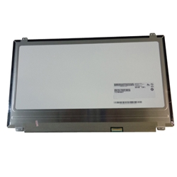 "15.6"" FHD Led Lcd Screen for Dell Inspiron 15 7537 Laptops B156HAN01.1"