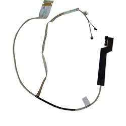 New Acer Aspire E1-772 E1-772G V3-772 V3-772G Led Lcd Video Cable 1422-0164000