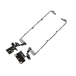 New Acer Aspire ES1-520 ES1-521 ES1-522 Laptop Right & Left Lcd Hinge Set