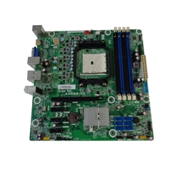 New Acer Aspire M3420 T3-100 TC-105 Computer Motherboard DB.SKN11.002 AAHD3-VC
