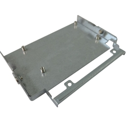 New Acer Chromebook C710 Laptop SSD Hard Drive Bracket Caddy