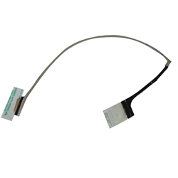 Acer Aspire V Nitro VN7-591 Laptop Lcd Video Cable 450.02W04.0011 - UHD Version