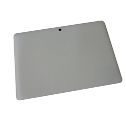 Acer Aspire Switch 10 SW3-013 SW3-013P Laptop White Lcd Back Cover