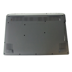 Acer Aspire V Nitro VN7-792 VN7-792G Lower Bottom Case 60.G6TN1.001