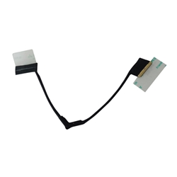Acer Aspire V Nitro VN7-792 VN7-792G FHD Lcd Video Cable 450.06A08.0001