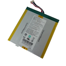 New Acer One 10 S1002 Laptop Battery 2 Cell KT.0020Q.001 4260124P