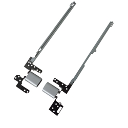 Acer Chromebook CB5-132T C738T Laptop Left & Right Lcd Hinge Set