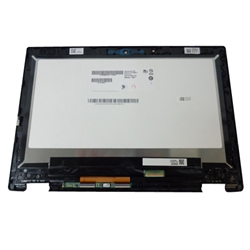 Acer Chromebook CB5-132T C738T Laptop Lcd Touch Screen Module 6M.G55N7.002