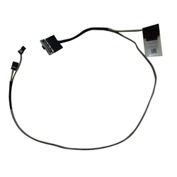 Acer Chromebook CB3-131 C735 Laptop Lcd Led Cable DD0ZHSLC020 50.G84N7.003