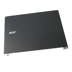 Acer Aspire V Nitro VN7-792 VN7-792G Laptop Lcd Back Cover 60.G6RN1.005