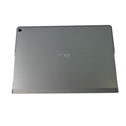 Acer Aspire Switch Alpha 12 SA5-271 Laptop Silver Lcd Back Cover