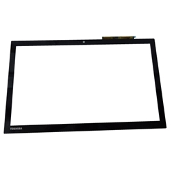 New Toshiba Satellite C55T-C S55T-C Laptop Touch Screen Digitizer Glass 15.6""