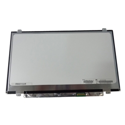 "14.0"" HD Led Lcd Screen For HP 727509-001 737657-001 860574-001 847664-001"