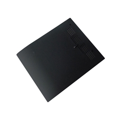 New Acer Predator 17 G9-791 G9-792 G9-793 Laptop Hard Drive HDD Cover Door