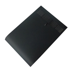 New Acer Predator 15 G9-591 G9-592 Laptop Hard Drive HDD Cover Door 42.Q06N5.001