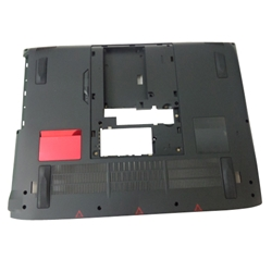 Acer Predator 15 G9-591 G9-592 Lower Bottom Case 60.Q06N5.001