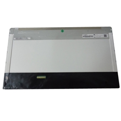 FHD 1920x1080 Matte SCREENARAMA New Screen Replacement for Dell Latitude E5520 LCD LED Display with Tools