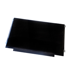 "New 11.6"" WXGA HD Led Lcd Screen For HP 215 G1 Laptops"