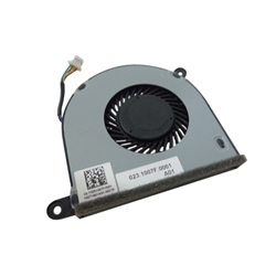 New Acer Spin 5 SP513-51 Laptop Cpu Cooling Fan 23.GK4N1.001