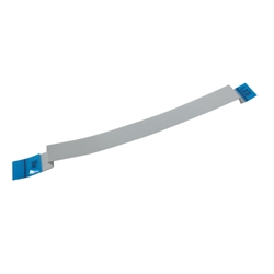 New Acer Spin 3 SP315-51 Laptop Led Board Cable 50.GK9N5.004
