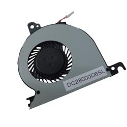 830e990012d3 Cpu Fan for Dell Latitude E7240 Laptops - Replaces GVH35 Cpu Fan for Dell  Latitude E7240 Laptops - Replaces GVH35