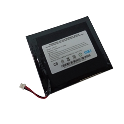 New Acer Iconia Tab B1-740 Tablet Battery KT.0010D.001